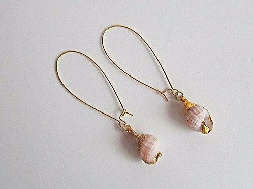 E16-163 Earrings