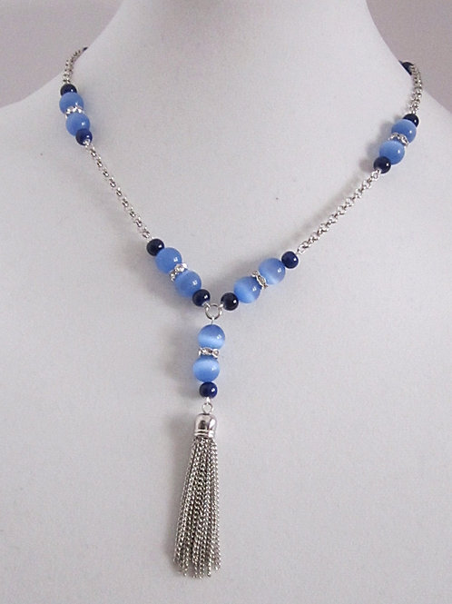 N18-314 Necklace