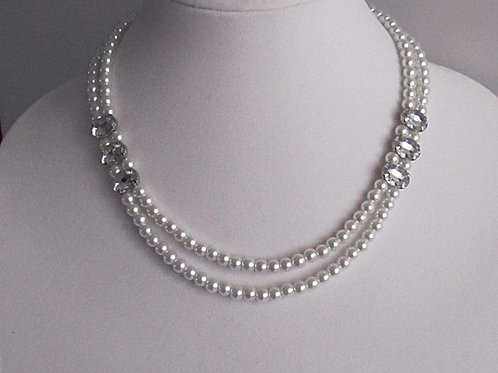 NP416 Necklace