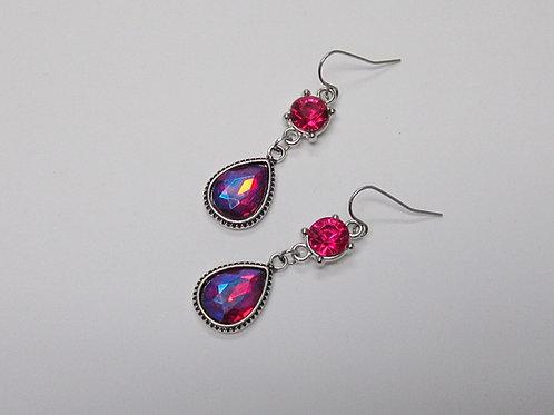 E18-127 Earrings