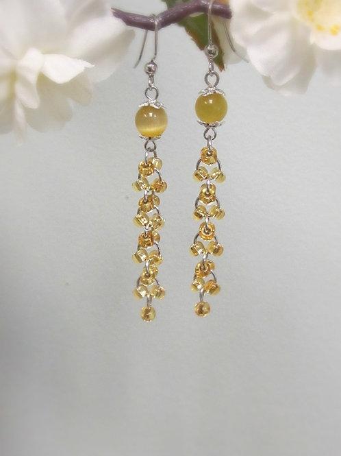 E18-61 Earrings