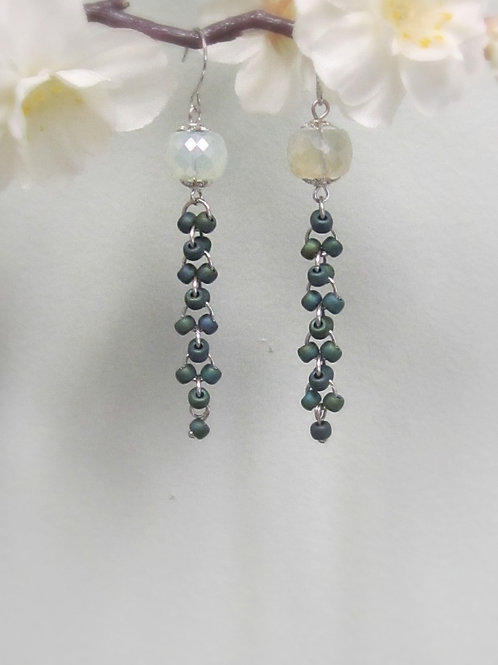 E18-57 Earrings