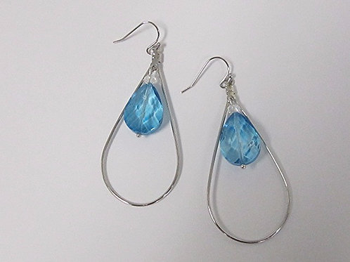 E16-196 Earrings
