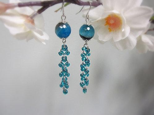 E18-47 Earrings