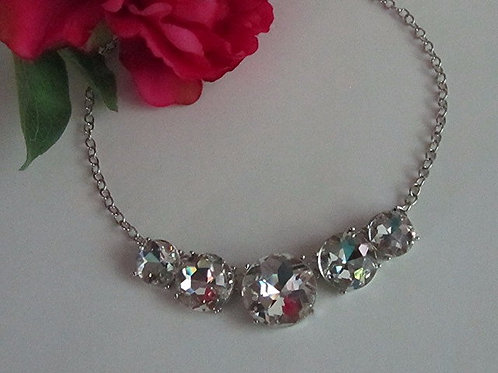 N16-538 Necklace