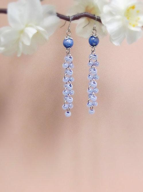 E18-71 Earrings