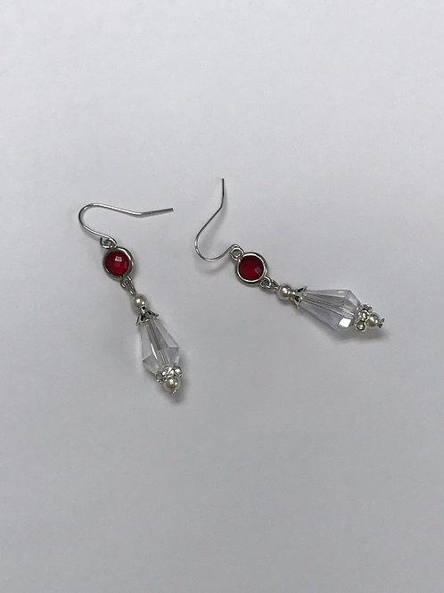 E19-71 Earrings
