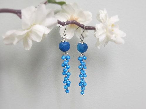 E18-21 Earrings