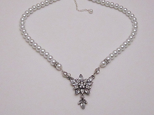 N 3142 Necklace