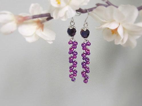 E18-27 Earrings