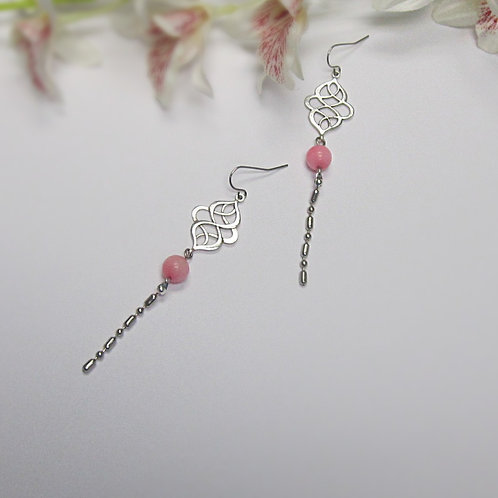 E18-109 Earrings
