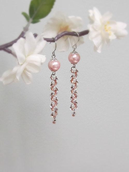 E18-66 Earrings