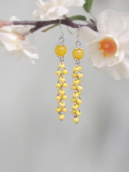 E18-49 Earrings