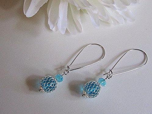 E16-210 Earrings