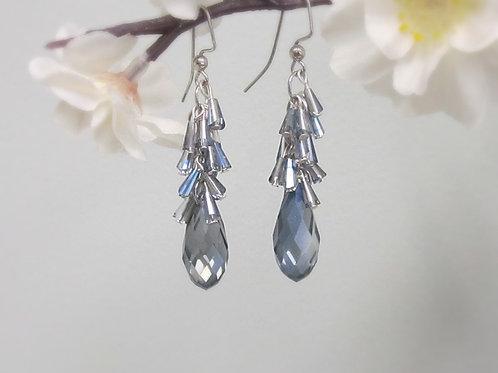 E17-131 Earrings