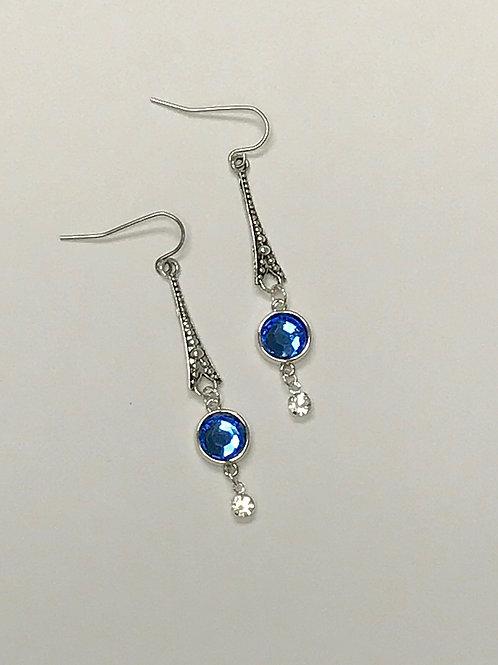 E18-147 Earrings
