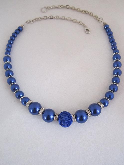 C 514 Necklace