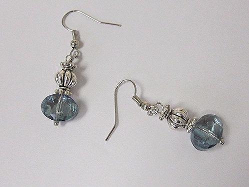 E16-215 Earrings