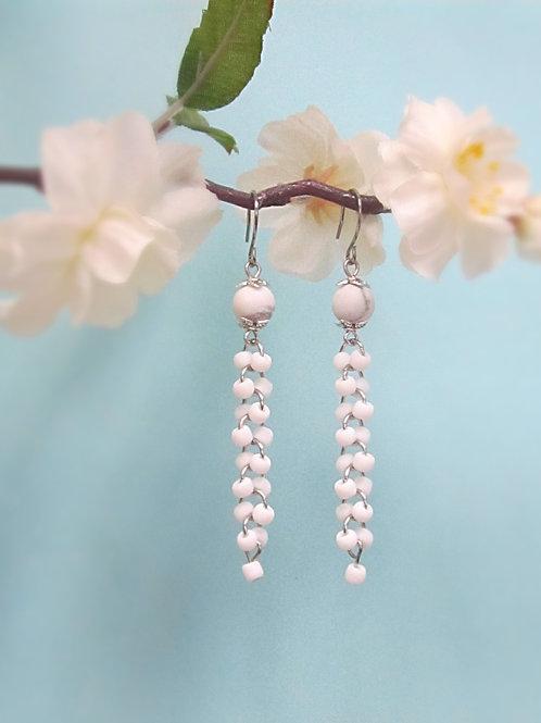 E18-72 Earrings