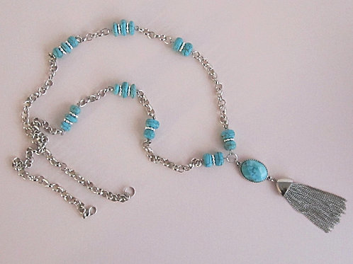 N18-311 Necklace