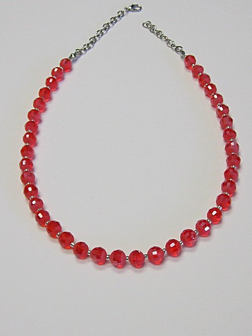 N18-321 Necklace