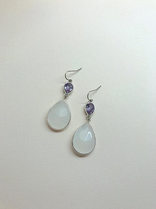E18-160 Earrings