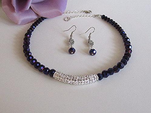 N16-531 Necklace Set