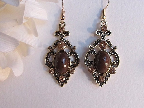 E16-175 Earrings