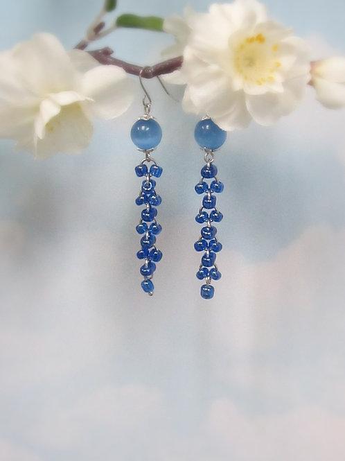 E18-54 Earrings