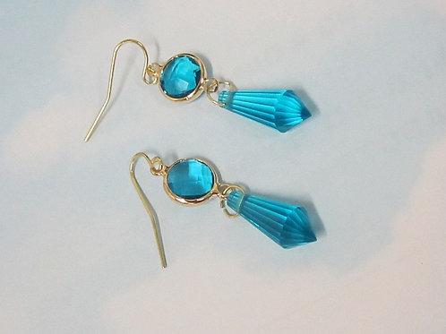 E18-20 Earrings
