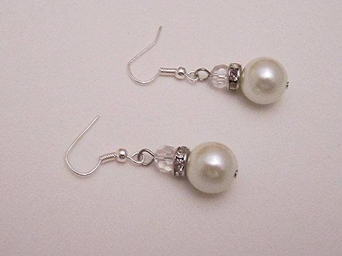 E 7216 Earrings