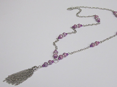 N18-320 Necklace