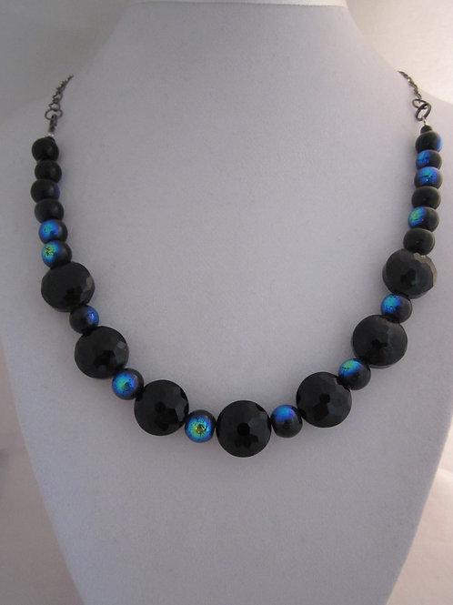 C 512 Necklace