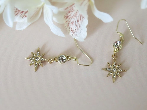 E18-108 Earrings