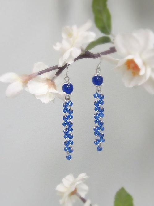 E18-70 Earrings