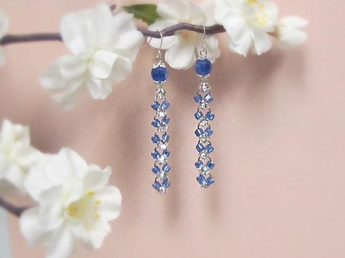 E18-97 Earrings