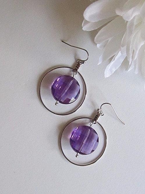 E16-206 Earrings
