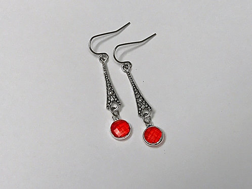 E18-148 Earrings