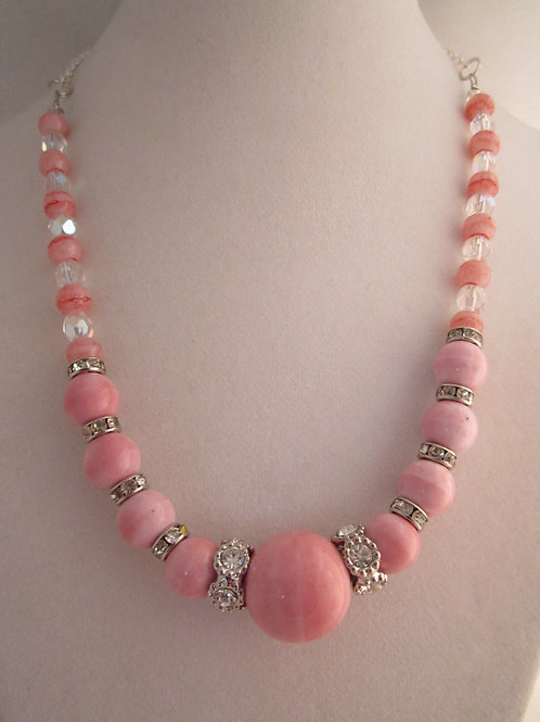 C 522 Necklace