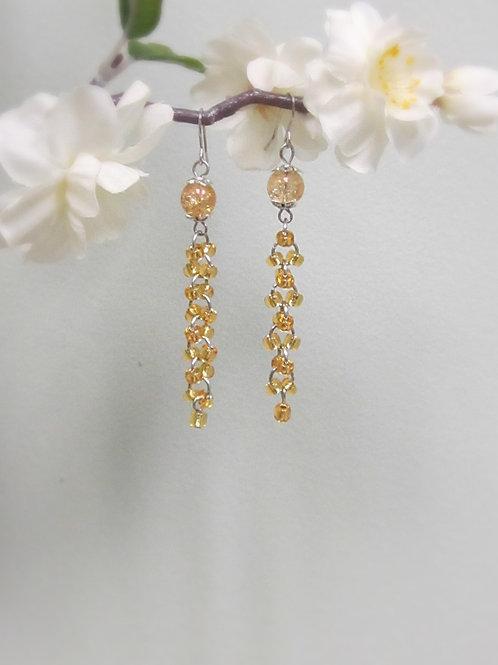 E18-67 Earrings