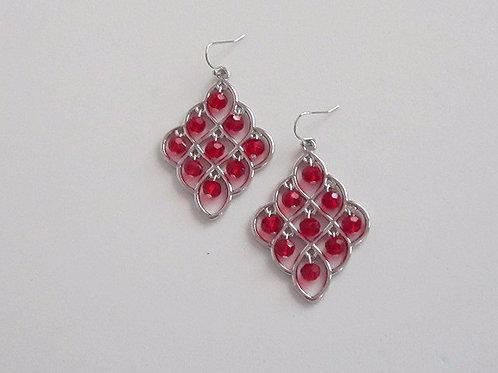E16-174 Earrings