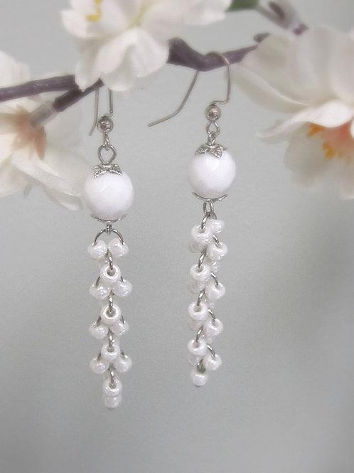 E18-32 Earrings