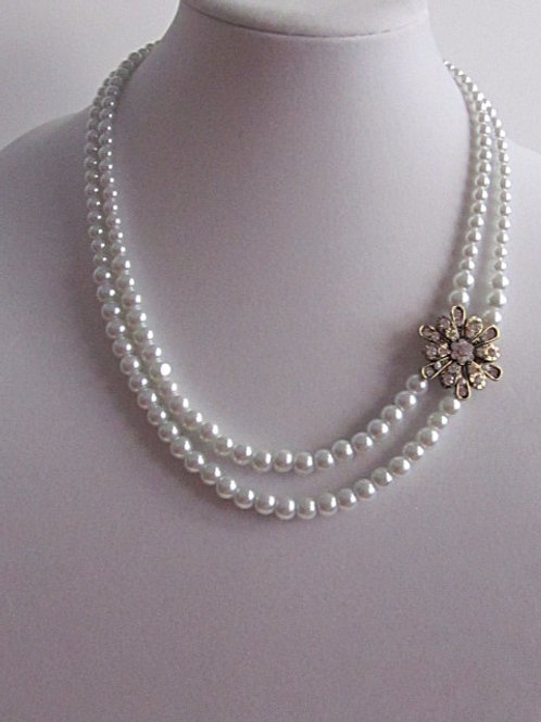 NP415 Necklace