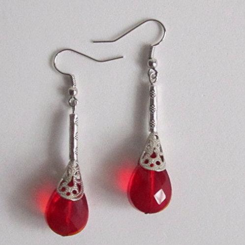 E16-154 Earrings