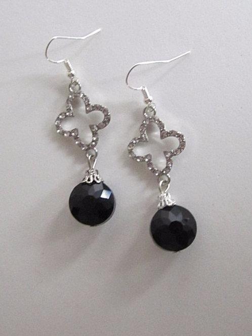 E16-220 Earrings