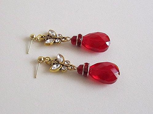 E16-212 Earrings