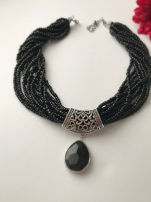 N18-356 Necklace
