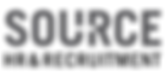 Source HR & Recruitment