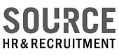 Source HR & Recruitment