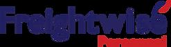 freightwise-logo.png